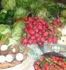 crop veg